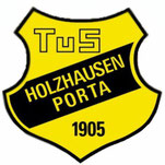 TUS Holzhausen Porta e. V.