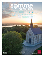 Brochure Somme Groupes 2019