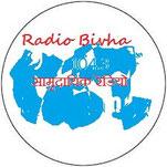 Bivha FM -104.3
