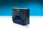 Auerswald COMpact 5020 VoIP