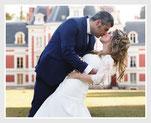 Ouverture de bal mariage ...pour tous !
