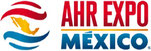AHR EXPO MEXICO 2021. ARNI CONSULTING GROUP