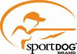 SportDog Beeper