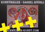 Art,artist,Contemporary,Exhibitions,Lucerne,Painting,Painter,