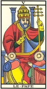 L'enseignement, le conseil, la philosophie, le sage, le raisonnement.