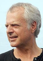Zur Seite Portrait Kurt Gahleitner