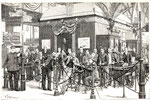 Vorstellung des ipod von apple 1889