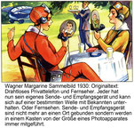 iphone gibt es schon seit 1930