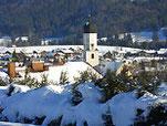 zur Homepage der Gemeinde Rettenberg