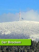 """Fotograf: © Axel Hinemith; Titel: """"Brocken vom Torfhaus""""; Quelle: de.wikipedia.org"""