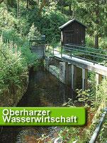 """Fotograf: © Gerhard Elsner; Titel: """"Regulierung Wasserregal""""; Quelle: de.wikipedia.org"""