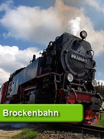 "Fotograf: © Nawi112; Titel: ""Brockenbahn""; Quelle: de.wikipedia.org"