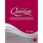 QUANTUM CLASSIC BODY PERM $3.99