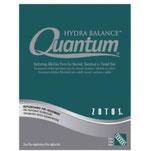 QUANTUM HYDRA BALANCE PERM $3.99
