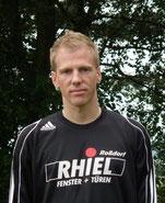 Tim Schott