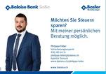 Ihr Versicherungsexperte - Region Liestal / Sissach