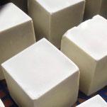 carré menage menager citron vaisselle