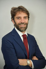 Dr. Daniele Di Giovanni
