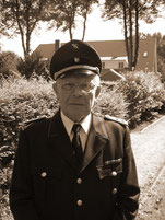 Günter Schmerse