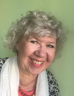 Porträt Claudia Pichler Mediation Salzburg