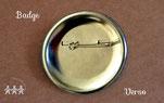Badges magnets miroirs décapsuleurs