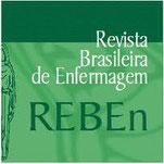 Revista Brasilera de Enfermagem REBEN