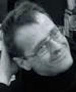 Martin Breindl