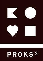 PROKS®