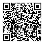 株式会社アポロ福岡のすまっぽん!のQRコードです。