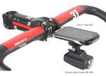image   Shimano Sport camera