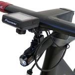 image   CATEYE VOLT400 ( Light Adapter GP-CAHL2)