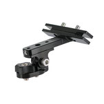 Saddle Rail Mount Type2 S-030CNA