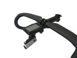 image Sony Actioncam (Camera Adapter GP-CN-A)