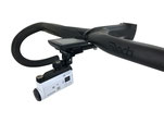 image Sony Action Cam (Camera Adapter  GP-CN-A)