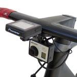 image   GoPro camera