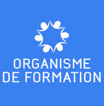 cabinet ressources humaines, mission ressources humaines, politique ressources humaines