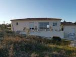 Avis client projet maison à Lédignan le 31/01/2019