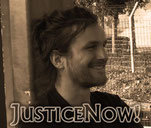 Jakob Reiman - Investigativer Journalist bei Justice Now