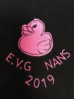 E.V.G. / J.F.