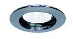 Einbauleuchte C-3860 für Leuchtmittel MR11
