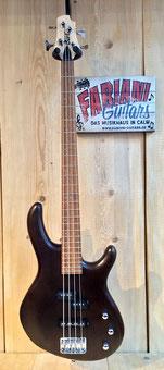 Cort Action PJ OPW2, E-Bass, Elektrischer Bass, Bassgitarre, 75365 Musikhaus Calw, Herrenberg, Sindelfingen, Böblingen, Weil der Stadt, Merklingen