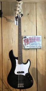 Cort Action PJ OPBC2 Bass, Elektrischer Bass, E-Bass für Anfänger, Musik Fabiani Guitars Calw, 75365 Calw, Nagold, Herrenberg, Weil der Stadt, Pforzheim, Bad Wildbad