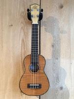 Moana UK 55 MDXG Sopran- Ukulele, Musik Fabiani Guitars, Straubenhardt, Connweiler, Pforzheim, und Calw
