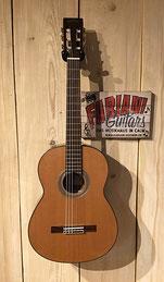 Sigma CM 6 NF Konzertgitarre, Fabiani Guitars 75365 Calw