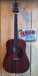 Sigma DM15+, Westerngitarre, Musikhaus Fabiani Guitars 75365 Calw