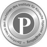 Logo Preetz