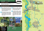 Randonnée Ju Belloc - Le Gambadour - Camping Gers Arros
