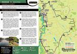 Randonnée Labatut Riviere - La promenade des vicomtes - Camping Gers Arros