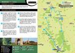 Randonnée Auriebat - Entre Bigorre et Gascogne - Camping Gers Arros