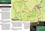 Randonnée Castelnau Riviere Basse - Des vignes un paysage - Camping Gers Arros